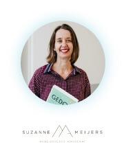 Suzanne Meijers